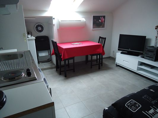 picture of holiday rental 303